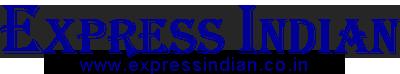 Express Indian